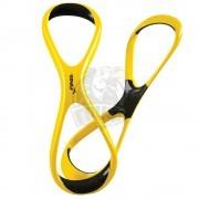 Лопатки-восьмерки для плавания Finis Forearm Fulcrum