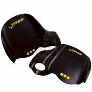 Лопатки для плавания Finis Instinct Sculling Paddle (L)