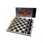 Шахматы деревянные Libera