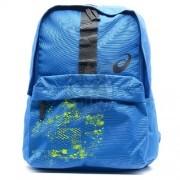 Рюкзак спортивный Asics BTS Backpack (синий)