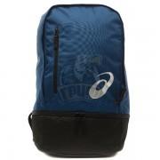 Рюкзак спортивный Asics Tr Core Backpack (темно-синий)