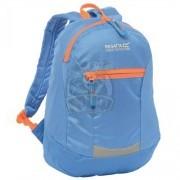 Рюкзак Regatta Jaxon 15L (синий)