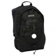 Рюкзак Regatta Survivor II 20L (черный)