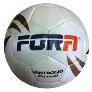 Мяч футзальный любительский Fora Vantaggio №4