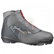 Ботинки лыжные Salomon Siam 5 TR SNS
