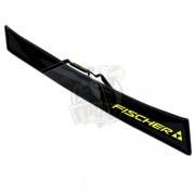 Чехол для беговых лыж Fischer Economy (175 см, 1 пара)
