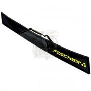Чехол для беговых лыж Fischer Economy Junior XC (170 см, 1 пара)