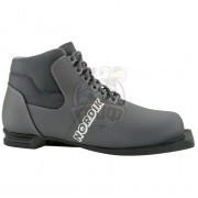 Ботинки лыжные Spine Nordik NN-75
