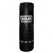 Мешок боксерский Bulat ПУ 27 кг