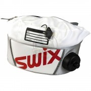 Подсумок для питья Swix Race X с фонариком (1000 мл)