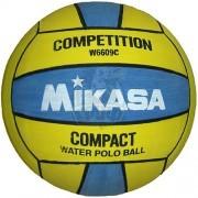 Мяч для водного поло тренировочный Mikasa W6609C №4