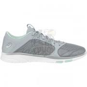 Кроссовки для фитнеса женские Asics Gel-Fit Tempo 3