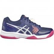 Кроссовки теннисные женские Asics Gel-Dedicate 3 Clay