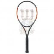 Ракетка теннисная Wilson Burn 100LS