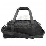 Сумка спортивная Asics Training Essentials Gymbag (черный/темно-серый)
