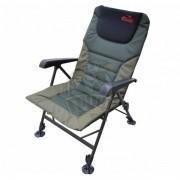 Кресло карповое Tramp Deluxe