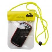 Гермопакет для мобильного телефона Tramp