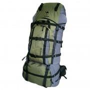 Рюкзак туристический Tramp Tourist 90 л