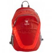 Рюкзак туристический Tramp City 22 л (красный)