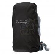 Накидка от дождя Tramp M для рюкзака 30-60 л
