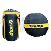 Компрессионный мешок Tramp M 23 л