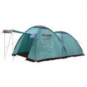 Палатка четырехместная Tramp Sphinx 4