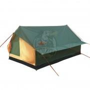Палатка двухместная Totem Bluebird 2 (V2)