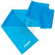 Эспандер-лента Starfit (синий)