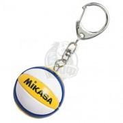 Брелок для ключей Mikasa