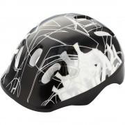 Шлем защитный Fora (черный)