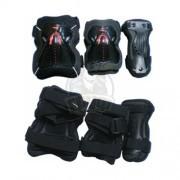 Комплект защиты роллера Vimpex Sport