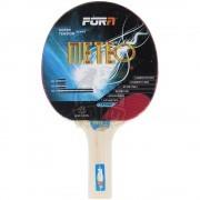 Ракетка для настольного тенниса Fora 1*