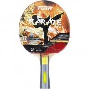 Ракетка для настольного тенниса Fora 4*