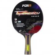 Ракетка для настольного тенниса Fora 5*