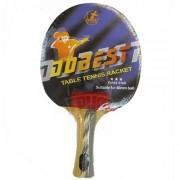 Ракетка для настольного тенниса Dobest 3*