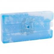 Аккумулятор холода (хладоэлемент) 500 гр