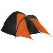 Палатка двухместная Fora Valdai 2
