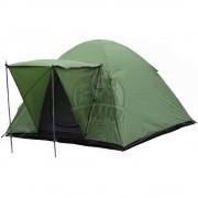 Палатка трехместная Fora Nevada 3