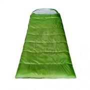 Спальный мешок (одеяло) двухслойный Fora New Double