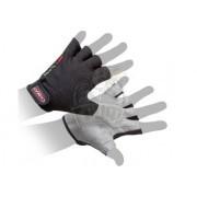 Перчатки атлетические (для фитнеса) Effea