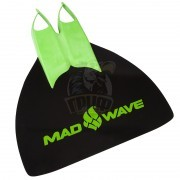 Монолоаста Mad Wave Training Monofin