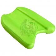 Доска для плавания Mad Wave Flow (зеленый)