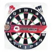 Дартс Winmax Sport 17 дюймов