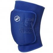 Наколенники Asics Basic Kneepad (синий)