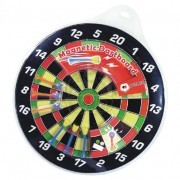 Дартс Winmax Sport магнитный 16 дюймов