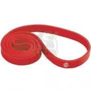 Петля тренировочная многофункциональная Lite Weights 15 кг (красный)