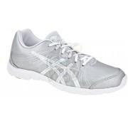 Кроссовки для фитнеса женские Asics Ayami-Stream