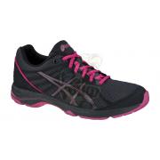 Кроссовки для фитнеса женские Asics Ayami-Zone