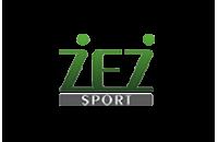 ZEZ Sport