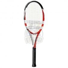 Ракетка теннисная Babolat Pure Storm Tour